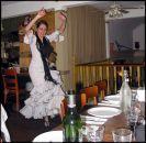 tuscany_flamenco-797730