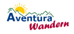 Aventura-Wandern