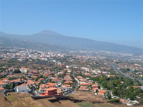 Municipios - Bild 1