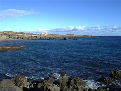 Gemeinde Arico - Bild 2