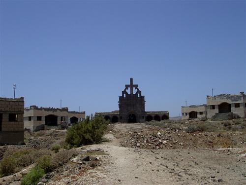 Attraktionen in Abades - Bild 3
