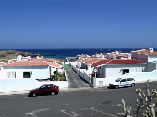 Ortschaft Abades - Bild 3