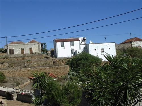 Ortschaft Icor - Bild 1