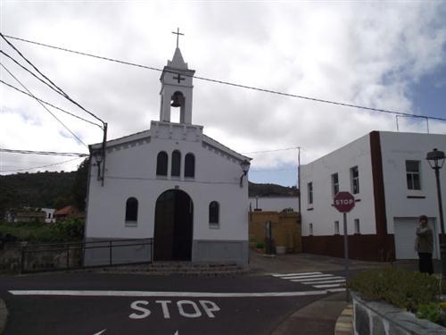 Gemeinde El Tanque - Bild 2