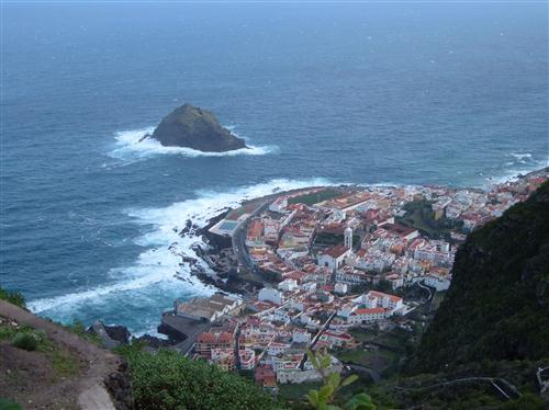 Gemeinde Garachico - Bild 1