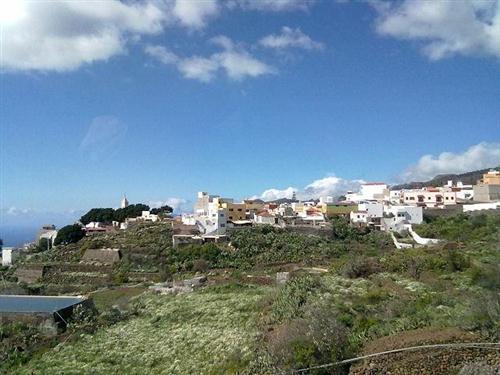 Gemeinde Guía de Isora - Bild 1