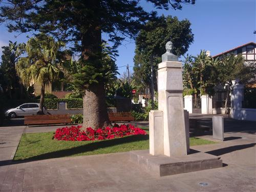 Gemeinde La Laguna - Bild 1