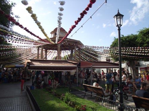 Gemeinde Los Silos - Bild 2