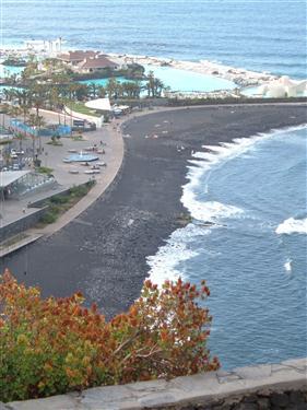 Gemeinde Puerto de la Cruz - Bild 3