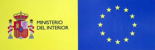 Europa Zollbestimmungen für die Kanaren