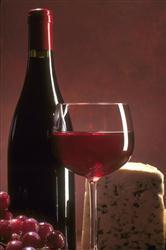 Rotwein auf Teneriffa