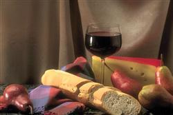 Teneriffa Wein