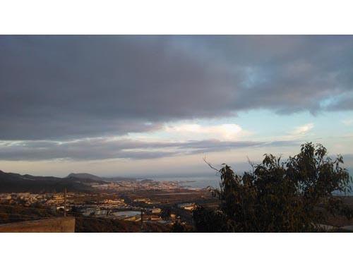 Ortschaft Las Moraditas  - Bild 1