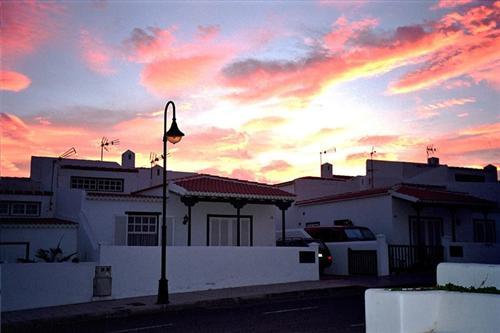 Gemeinde Arico - Bild 1