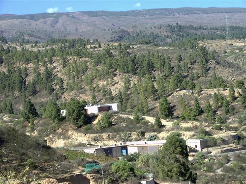 Ortschaft El Bueno - Bild 2