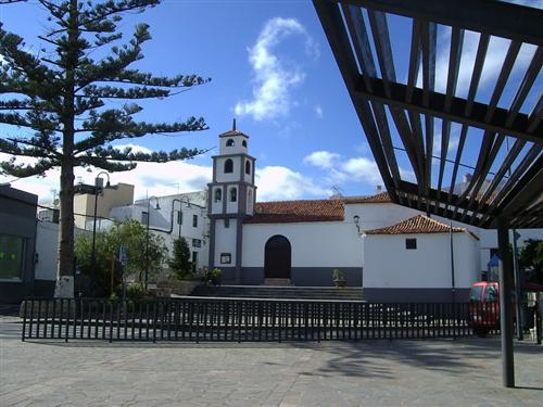 Ortschaft El Río - Bild 2