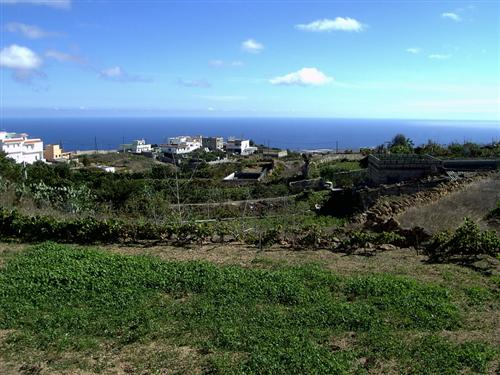 Ortschaft La Cisnera - Bild 1