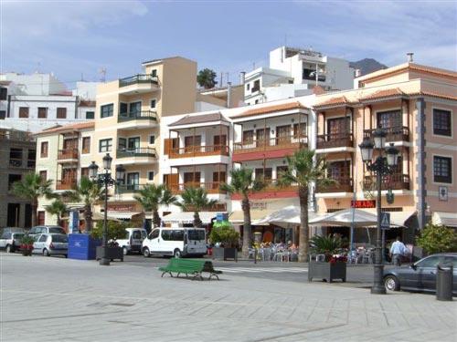 Gemeinde Candelaria - Bild 3