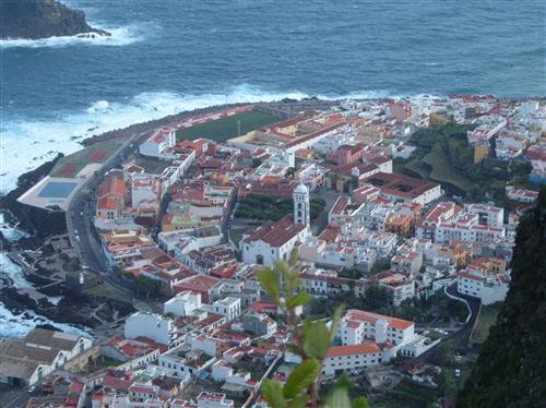 Gemeinde Garachico - Bild 2