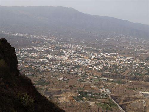 Gemeinde Güímar - Bild 1