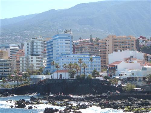 Gemeinde Puerto de la Cruz - Bild 6