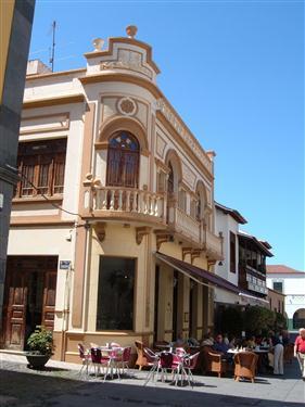 Gemeinde Puerto de la Cruz - Bild 7