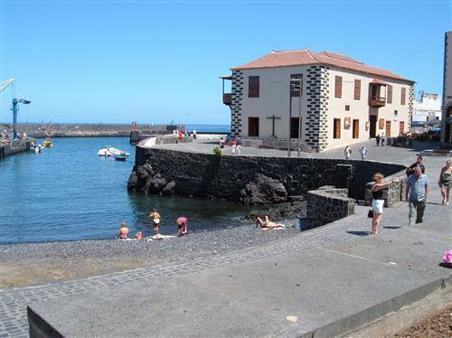 Gemeinde Puerto de la Cruz - Bild 4