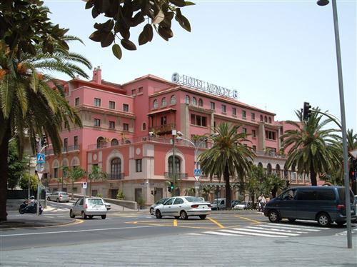Gemeinde Santa Cruz de Tenerife - Bild 3