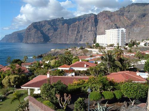 Gemeinde Santiago del Teide - Bild 2