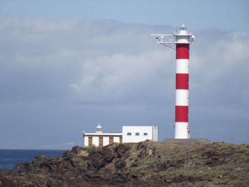 Lanno de Ucanca mit Roques de Garcia im Hintergrund